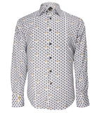Printed Shirt Salerno