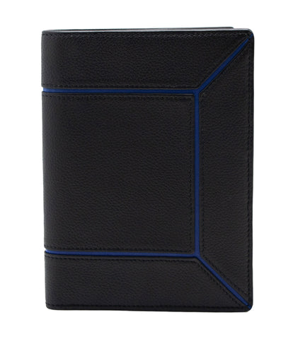 Calfskin Passport Case