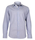 Light Blue Shirt, Size 41