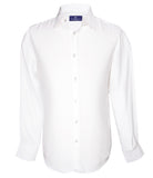 London White Shirt, Size 40