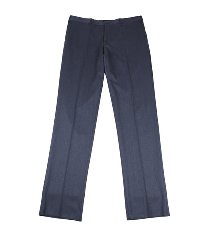 Navy Trousers, size 56 (42 US)