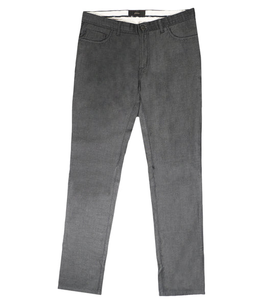 Graphite Jeans Meribel