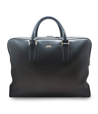 Small Jet Briefcase