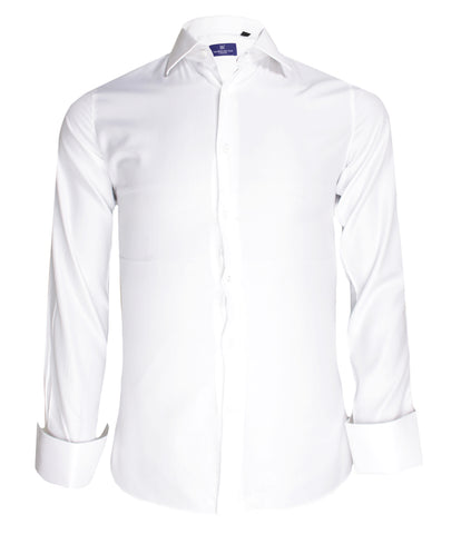 London White Shirt, Size 38