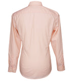 London Peach Shirt, Size 40