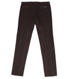Dark Brown Pants, size 56