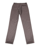 Casual Pants M131-20, Size 54