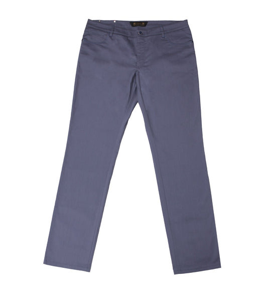 Blue Chinos, Size 56