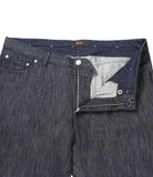 Blue Jeans Meribel,  Size 40