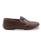 Deerskin Driver Shoes Miami