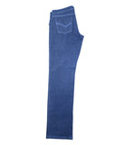 Marine Blue Jeans, Size 56