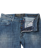 Limited Edition Jeans J688