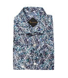 Patterned Shirt Salerno
