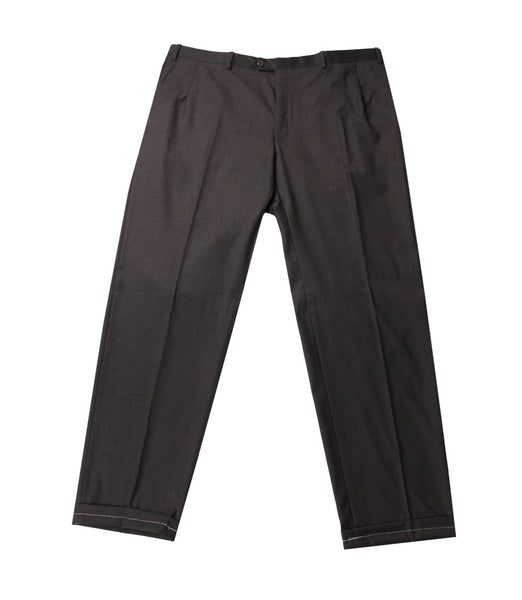 Formal Pants Moena, Size 60