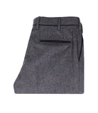 Grey Formal Pants