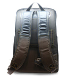 Dropper Backpack