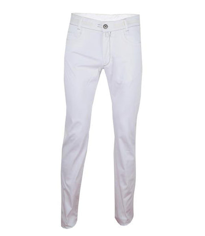 White Chinos, Size 46(30 US)