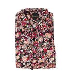 Floral Shirt Paris