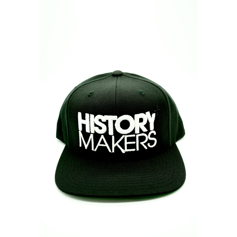 History Makers 02 Collection • F4G Fire Sling Bag
