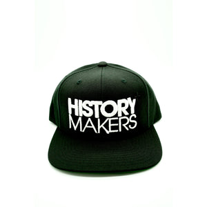 Load image into Gallery viewer, History Makers 02 Collection • F4G Fire Sling Bag