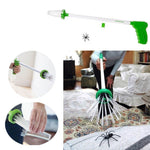 The Insect Picker-Up-Er
