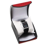 RPM Heritage Luxury Watch Enclosure