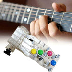 Guitar Training Set