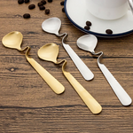 PerfectCup™ S-Shaped Coffee Spoon