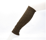 KnitWare * Leg Warmers
