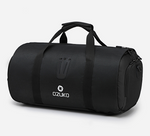 OZUKO Multifunction Travel Bag