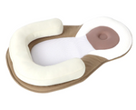 Sweet Dreams Portable Baby Bed