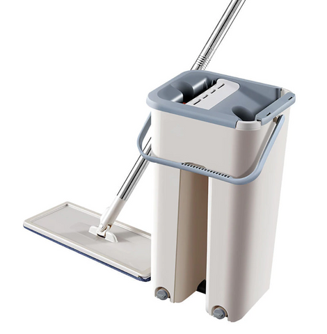 4 in 1 Multi-Function Mop