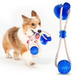 Dog Molar Bite Toy