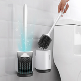 Self Cleaning Toilet Brush
