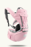 15 in 1 Baby Carrier