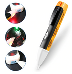 Non-Contact Voltage Testing Pen