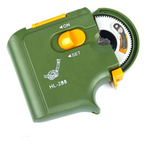 Portable Automatic Fishing Hook Tying Tool