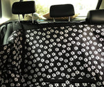 Water Proof Dog Seat Cover