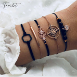 Tamlot Signature Series Bracelet Collection