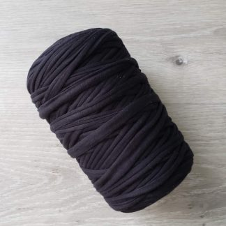 Cotton Jersey T-shirt Yarn
