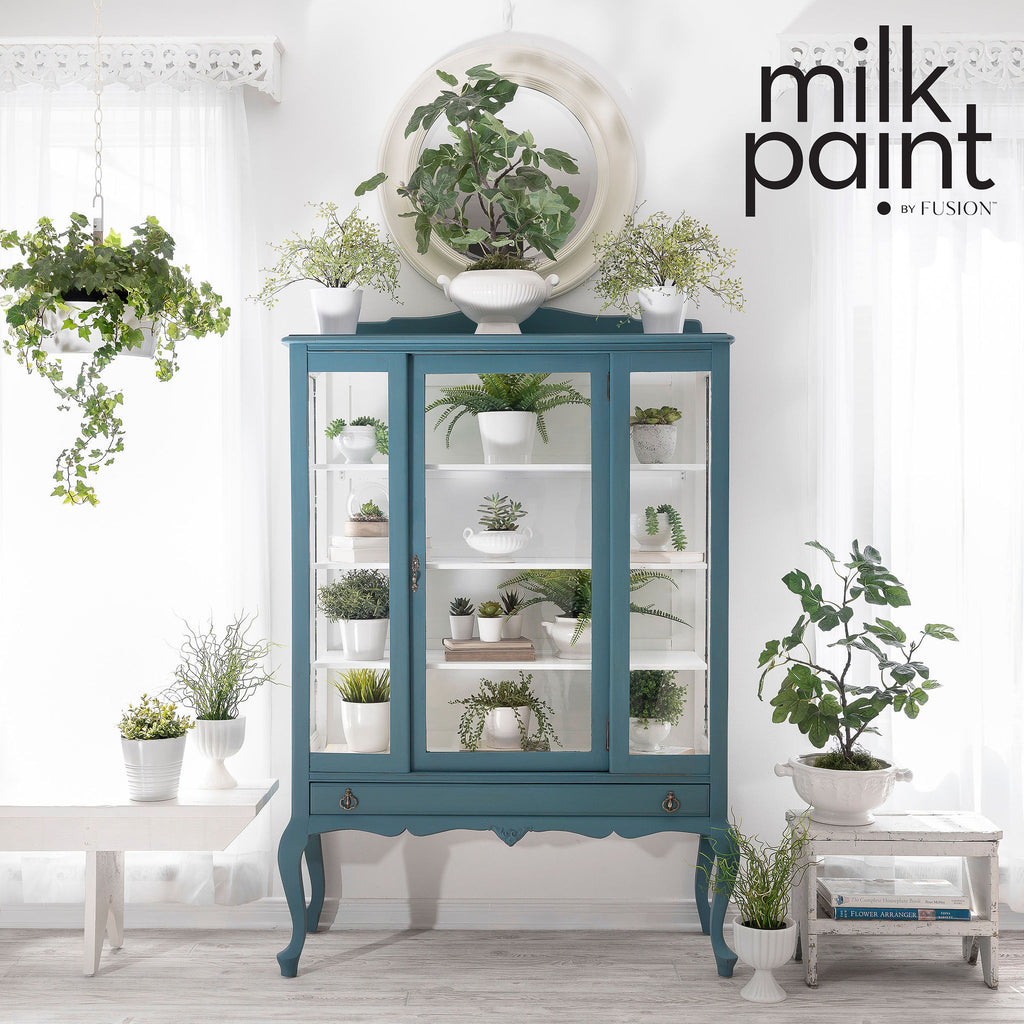 Milk Paint by Fusion - 50g