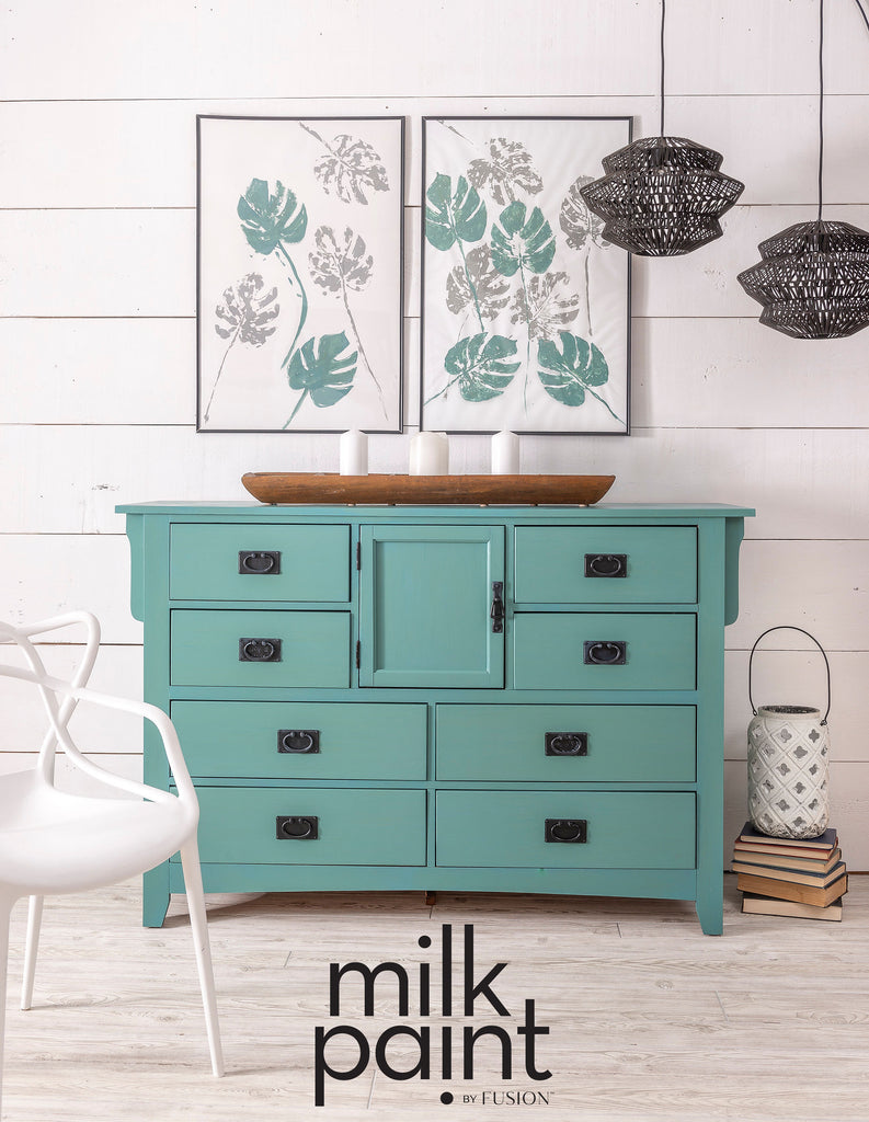 Milk Paint by Fusion - 330g