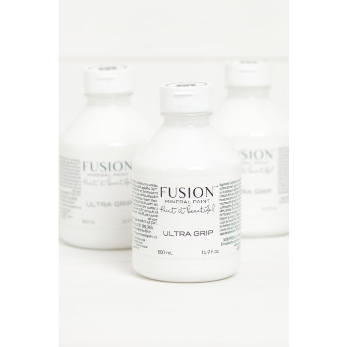 Ultra Grip | FUSION MINERAL PAINT | $19.00