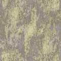 Green Rust Peel and Stick Wallpaper