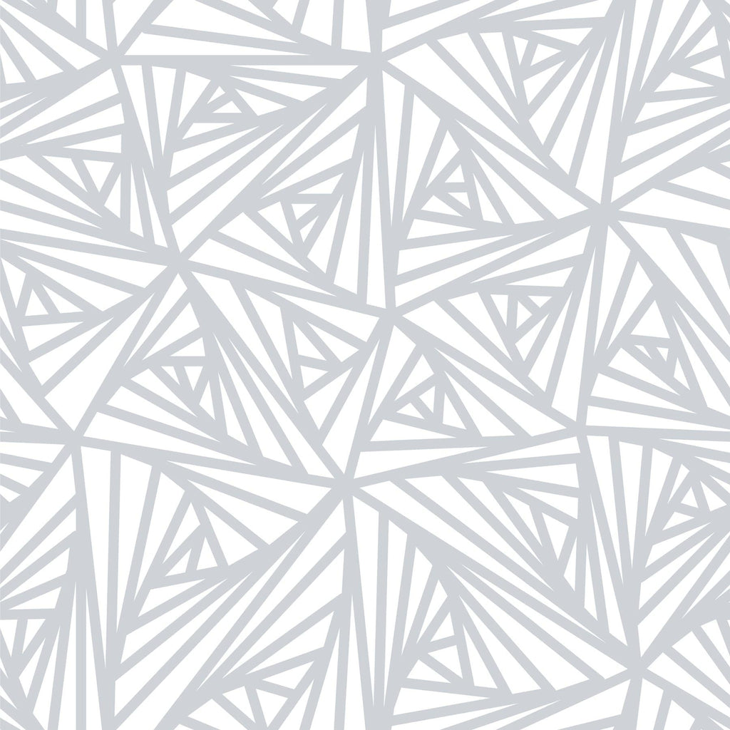 Peel and Stick Wallpaper