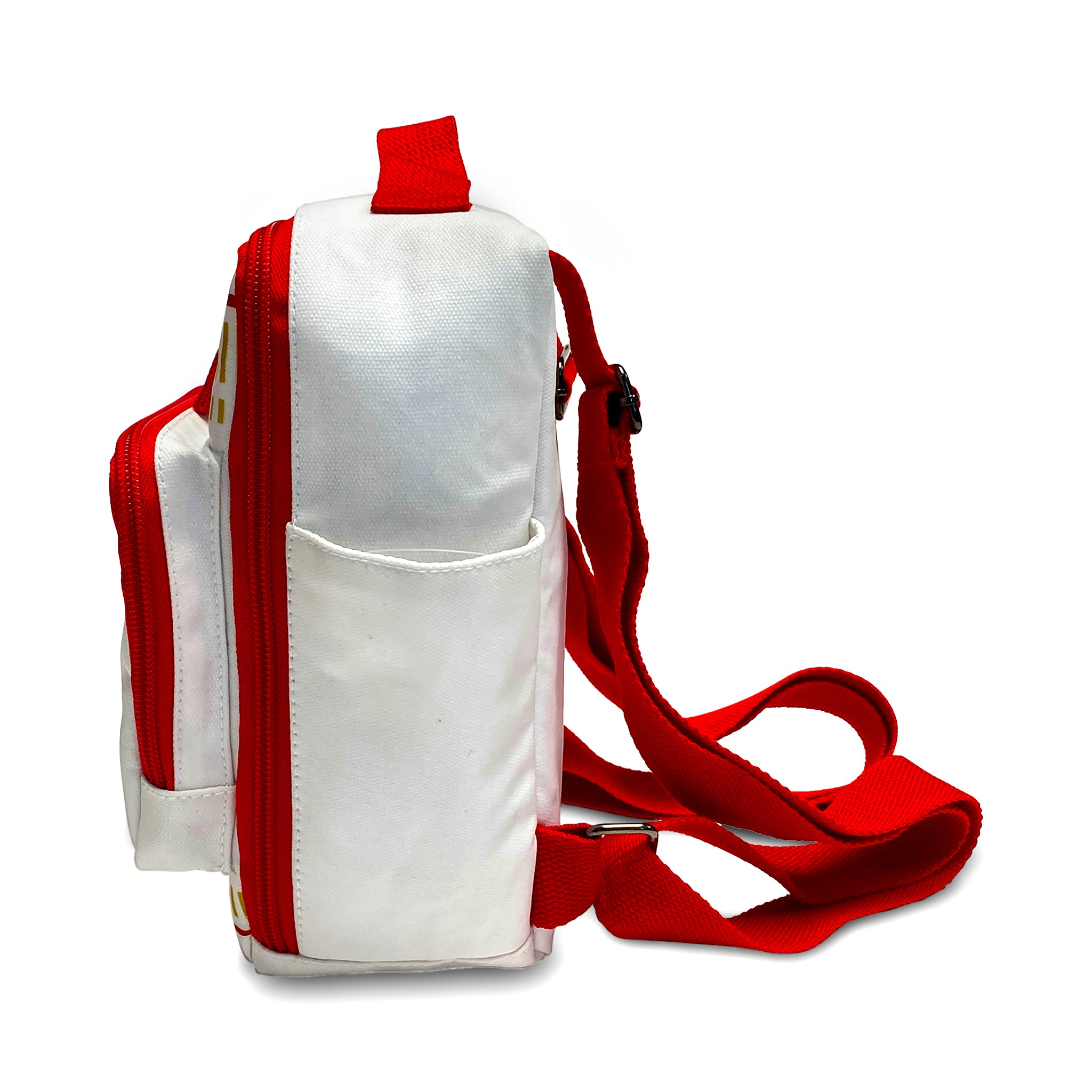 CUP NOODLES MINI BACKPACK