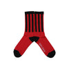 ROSSONERI SOCKS - GOLASO