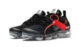 The 10 : Nike Vapormax FK
