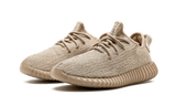"ADIDAS YEEZY BOOST 350 ""OXFORD TAN"" AQ2661"