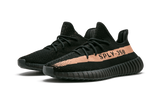 "ADIDAS YEEZY BOOST 350 V2 ""COPPER"" BY1605"
